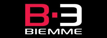 Logo-Biemme-2016-website-GFO