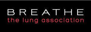 breathe_lung_association