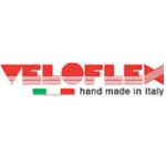 medium_1369333828_veloflex