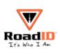 medium_1397577777_RoadID