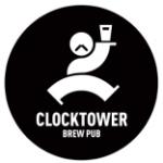 medium_1403557150_clocktower