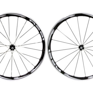 C35Ultegra,wheels