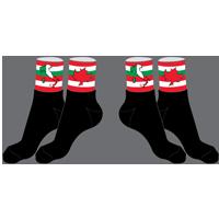GFO-2017-Socks