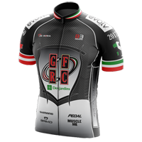 2017 SPECIAL EDITION JERSEY